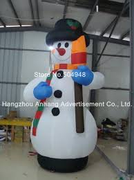 get cheap small inflatables aliexpress