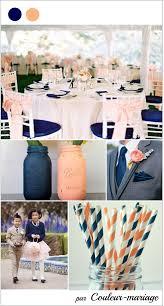 couleur mariage les 25 meilleures idées de la catégorie mariages couleur pêche sur