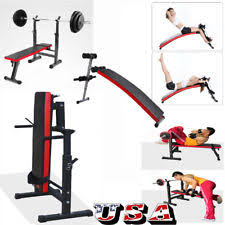Bowflex 3 1 Bench Bowflex Select Tech Adjustable Bench Iron Jack Multi Function Pull
