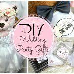best flower girl gifts wedding gift ideas for flower girl best 25 flower girl gifts ideas