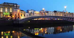 Ireland Vacation Ideas Dublin Vacation Travel Guide And Tour Information Aarp