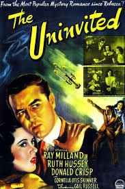 wonderful wonderblog halloween movies at the library