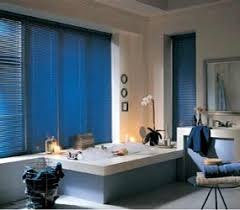 Micro Roller Blinds Vertical Blinds