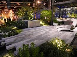 outdoor u0026 garden fascinating garden design ideas for small garden