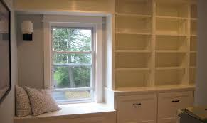 Window Bench Seat With Storage Bench Olympus Digital Camera Bench Window Seat Aid Buy Window