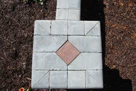 Flagstone Walkway Design Ideas by Stones On Pinterest Learn More At Maconnex Com Arafen