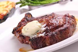 delmonico steakhouse emeril u0027s restaurants new orleans style