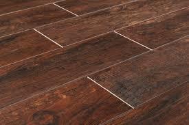 floor tiles tile ideas floor tiles porcelanato liquido precio porcelain tile