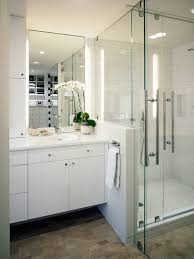Modern White Bathroom Vanity by Home Decor Shower Attachment For Bathtub Faucet Corner Kitchen