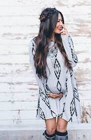 maternity clothing stores near me best 25 boho maternity dress ideas on pregnancy