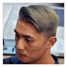 All Men Hairstyles by Mens Hairstyles Short Hair 2009 And Barber Hairstyles Short Sides