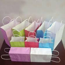 make paper gift bags make paper gift bags for sale