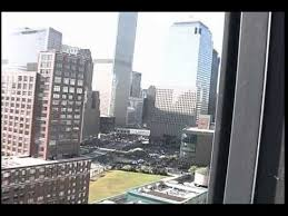 9 11 from tribeca apartment pt 1 youtube