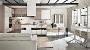 modern kitchen design 2013 kitchen designs 2013 open kitchen with large prep island and