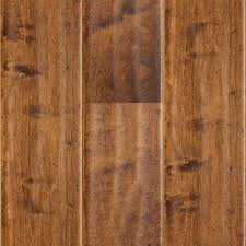 24 best flooring images on hardwood floors lumber