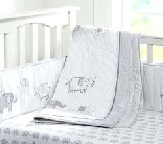 Green Elephant Crib Bedding Green Elephant Baby Bedding Mint Green Elephant Crib Bedding Hamze