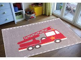 conforama tapis chambre beautiful tapis chambre bebe alinea ideas amazing house design