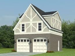 Small Carriage House Plans 112 Best European House Plans Images On Pinterest European House