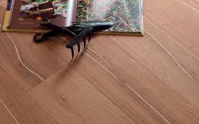 Laminate Floor Filler Engineered Parquet Flooring Glued Floating Oak Coral Oak