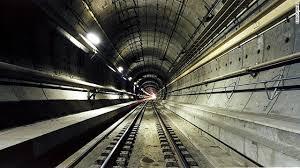 tunnel 10 of the world u0027s greatest tunnels cnn travel