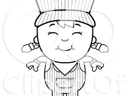 train hat coloring page engineer coloring page train hat img 20151231 0003s for kids amazing