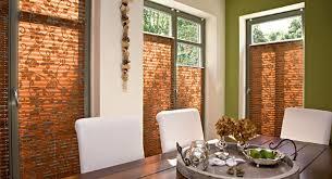 scheibengardinen wohnzimmer best scheibengardinen modern wohnzimmer photos ideas design