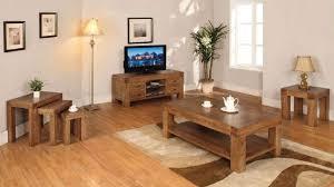 oak livingroom furniture sumptuous design inspiration oak living room furniture sets oak