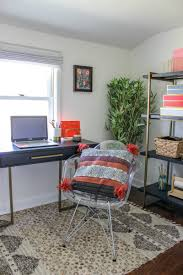 54 Best Home Office Images by Small Home Office Makeover