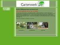 garten und landschaftsbau koblenz garten und landschaftsbau koblenz stadtbranchenbuch