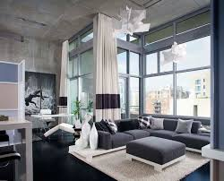 100 livingroom drapes wonderful ideas 13 living room drapes livingroom drapes with loft living room industrial and modern