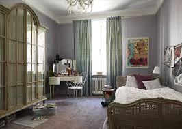 interior design painting walls living room caruba info