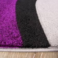 Purple Runner Rugs Grey Runner Rugs For Hallway How To Find Runner Rugs For Hallway
