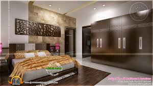 interesting indian master bedroom interior design 26 for your