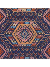 Target Indoor Outdoor Rugs Target Clearance Indoor Outdoor Rugs Carpet Review