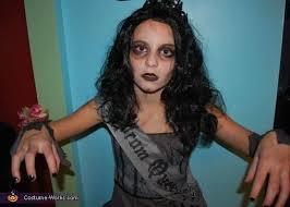 Prom Queen Halloween Costume Ideas 35 Halloween Images Halloween Ideas Costume
