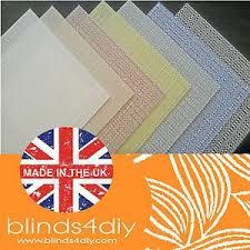 Vertical Blind Slat Pack 25 Best Vertical Blind Images On Pinterest Blinds Digital