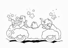 08 19 13 free coloring pages coloring books kids