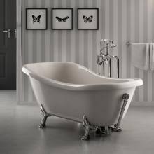 vasca da bagno in plastica vasca da bagno con piedini epoca vasche classiche prezzi e offerte
