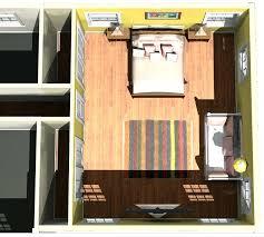 over the garage addition floor plans bedroom above garage plans master bedroom over garage addition