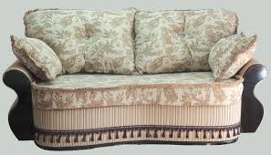 Upholstery Edging Upholstery Trim Choosing Type And How To Apply It Richard