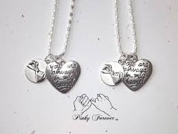 couple necklace key images Jewelry to get your boyfriend boyfriend and girlfriend necklaces jpg