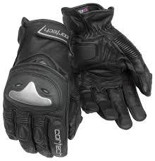 motorcycle gloves cortech vice gloves 2 0 revzilla