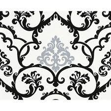 best 25 black floral wallpaper ideas on pinterest wall paper