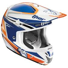 ktm motocross helmets thor motocross helmets online here 100 high quality guarantee