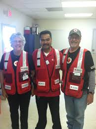 april 2015 red cross central california blog page 2