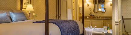 stowe vermont luxury hotel rooms with fireplaces green mountain inn