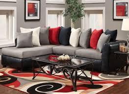 living room furniture clearance fionaandersenphotography com