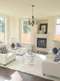 bellevue home staging u0026 interior design home