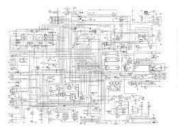 renault trafic wiring diagram pdf lovely megane floralfrocks and