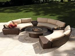 furnitures outdoor furniture sofa beautiful outdoor sofa with